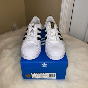 adidas Shoes - Original Adidas  Sneakers 7.5